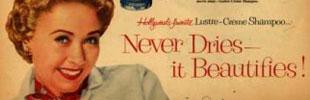 Vintage Ad Browser, Blomkamp talks and more