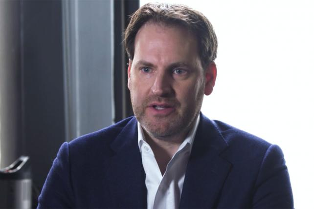 Video: VML's Jon Cook Says Shops Must Refocus on 'North Star'