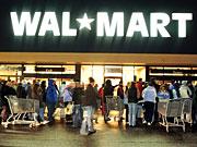 Wal-Mart's 31-Year Relationship With Original Ad Agencies Hits Skids