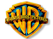 Warner Bros. Creates Short-Form Digital Ad Content Division