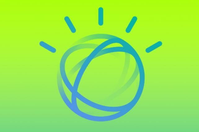 IBM partnership with MediaMath could be prelude to a purchase