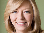 Nielsen's Susan Whiting Expands Role