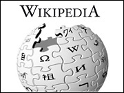 The Next Google? Wikipedia
