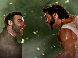 'Wolverine' Leaked Online One Month Before Release