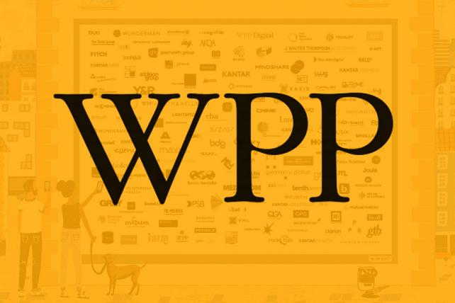 WPP's Read calls for 'better work, better strategy and better reputations' from creative shops