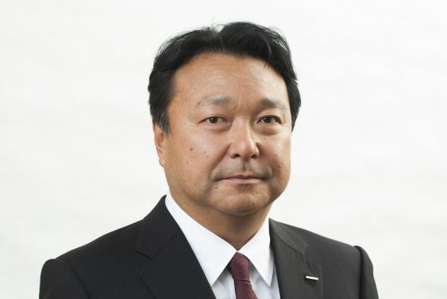 Dentsu Names a New CEO Who Promises to 'Re-establish Trust'
