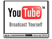 Did Google Flush $1.6 Billion Down the YouTube?