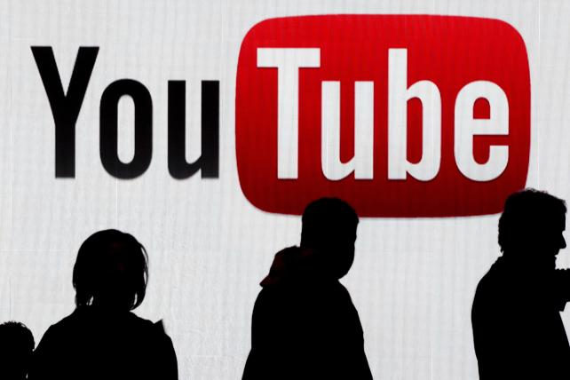 YouTube Buys Mobile Video App Directr Because Every Ad Penny Counts