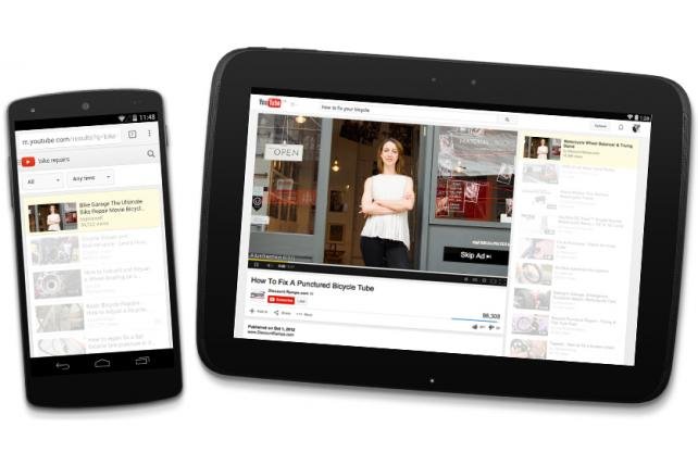 YouTube will give brands better understanding of how ads are viewed across multiple devices.