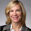 Tracey Trachta, Lenovo VP-branded content