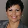 BET CEO Debra Lee