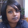 Preethi Mariappan