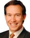 MillerCoors CEO Tom Long