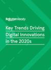 Key Trends Driving Digital Innovation in the 2020s