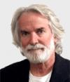 Chuck Schroeder