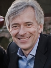 John Krafcik