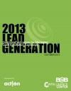 BtoB's 2013 Lead Generation