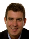 Scott Davis is a senior partner of Prophet, a global marketing consultancy, and author of best-selling branding books.