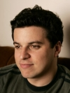 Noah Kerner is co-founder and CEO of marketing agency Noise (noisemarketing.com). He is formerly a nightclub and stage DJ.