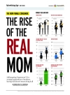 The New Female Consumer: The Rise of the Real Mom