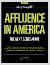 Affluence in America: The Next Generation