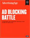 Ad Blocking Battle