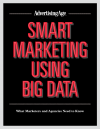 Smart Marketing with  tall Data