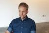 The Martin Agency's David Muhlenfeld