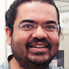Sourabh Mishra