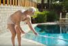 Gildan Wants Younger Dudes in its Underpants