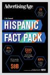 Hispanic Fact Pack 2014