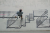 Art or Vandalism? H&M Graffiti Suit Could Have Big Implication for Ads