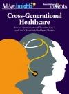 Cross-Generational Healthcare