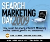 Search Marketing Day 2009