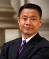 John C. Liu