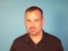 Grey's Josh Rabinowitz