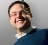 LifeStreet CEO Mitchell Weisman