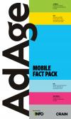 Mobile Fact Pack 2016