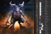 Adobe and Dungeons & Dragons dream up a monstrous promotion