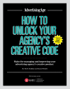 How to Unlock Your Agency's Creative Code