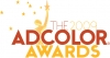 ADCOLOR Awards
