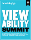Viewability Summit