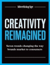 Creativity Reimagined