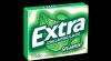 Wrigley's Extra