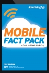 Mobile Fact Pack 2012