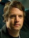 Will McGinness, Creative Director, Goodby, Silverstein & Partners
