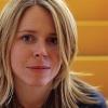 Amanda Kelso, Head of Digital Production, BBH, N.Y.