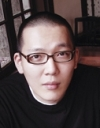 Joonyong Park, Creative Director, Firstborn Multimedia