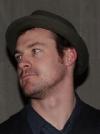 James Price, ECD/Partner, Transistor Studios