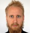 Lars Bjurman, Creative Director, B-Reel